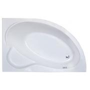 Royal Bath Акриловая ванна Alpine RB 819100 R 150х100