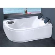 Royal Bath Акриловая ванна NORWAY R RB331100R