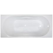 Royal Bath Акриловая ванна Tudor RB 407701 170x75