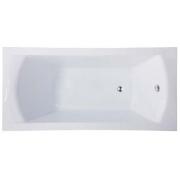 Royal Bath Акриловая ванна Vienna RB 953201 150x70