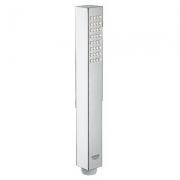 Ручной душ Grohe Euphoria Cube Stick (27698000)