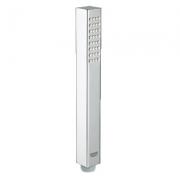 Ручной душ Grohe Euphoria Cube Stick (27884001)