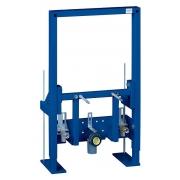 Система инсталляции для биде Grohe Rapid SL 38583000 усиленная