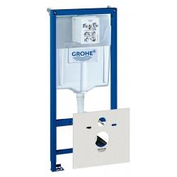 Система инсталляции для унитазов Grohe Rapid SL 38539001