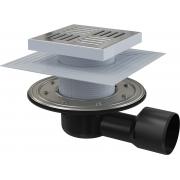 Трап для душа Alcaplast APV (APV3444) (150 мм)