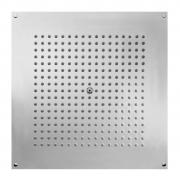 Верхний душ Bossini Dream Cube (H38459.030)