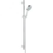 Душевой гарнитур Grohe Power and Soul Cosmopolitan 115 (27755000)