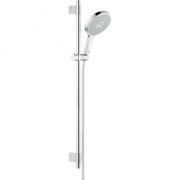 Душевой гарнитур Grohe Power and Soul Cosmopolitan 160 (27745000)