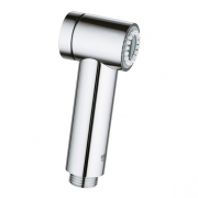 Гигиенический душ Grohe Sena Trigger Spray 35 (26328000) хром