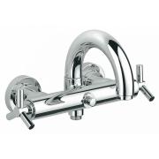 Смеситель Grohe Atrio 25010000 для ванны с душем