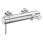 Смеситель Grohe Atrio 32652001 для ванны с душем