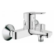Смеситель Grohe BauEdge 23334000 для ванны с душем