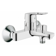 Смеситель Grohe BauLoop 23341000 для ванны с душем