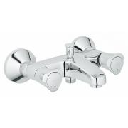Смеситель Grohe Costa 25450001 для ванны с душем