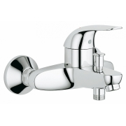 Смеситель Grohe Euroeco 32743000 для ванны с душем