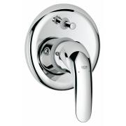 Смеситель Grohe Euroeco 32747000 для ванны с душем
