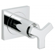 Вентиль Grohe Allure 19334000