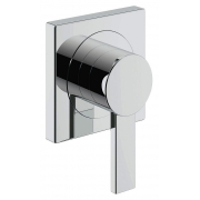 Вентиль Grohe Allure 19384000