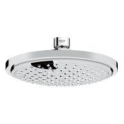 Верхний душ Grohe Euphoria Cosmopolitan (27491000) (180 мм)