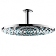 Верхний душ Hansgrohe Raindance AIR (27494000) (300 мм)