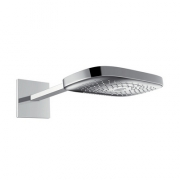 Верхний душ Hansgrohe Raindance Select E300 3jet (26468000) (390 мм)