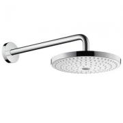 Верхний душ Hansgrohe Raindance Select S240 2jet (26466400) (240 мм)