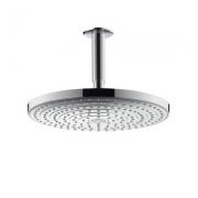 Верхний душ Hansgrohe Raindance Select S300 2jet (27337000) (300 мм)