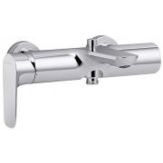 Смеситель Jacob Delafon Aleo E72282-CP для ванны с душем