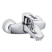 Смеситель для ванны Kludi MX (334450562)