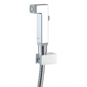 Гигиенический душ Lemark (LM8091C)