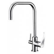 """Zorg Смеситель для кухни """"Clean Water ZR 318 YF"""""""