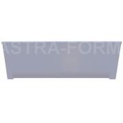 Astra-Form Экран фронтальный для ванн Нью-Форм 170
