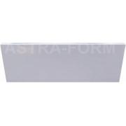 Astra-Form Экран фронтальный для ванн Вега 170