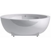 Astra-Form Ванна Олимп 180х180, литой мрамор