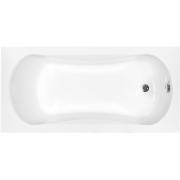 Besco Акриловая ванна Aria 130x70