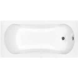 Besco Акриловая ванна Aria 140x70