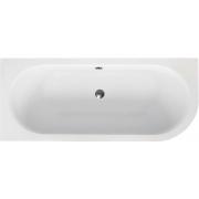 Besco Акриловая ванна Avita 150x75 L
