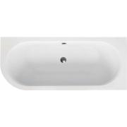 Besco Акриловая ванна Avita 150x75 R