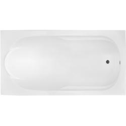 Besco Акриловая ванна Bona 140x70