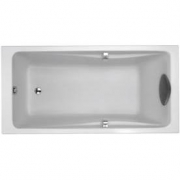 Акриловая ванна Jacob Delafon Odeon Up (150х70 см)