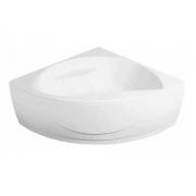Акриловая ванна Jacob Delafon Presquile (E6045RU) 145x145