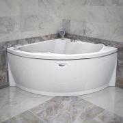 Акриловая ванна Радомир Альтея Chrome