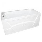 Акриловая ванна Радомир Онтарио Luxe