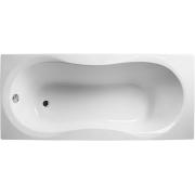 Relisan Акриловая ванна Lada 170x75