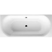 Villeroy & Boch Акриловая ванна Pavia UBQ180PAV2V-01 180x80