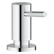 Дозатор для жидкого мыла Grohe Cosmopolitan (40535000)