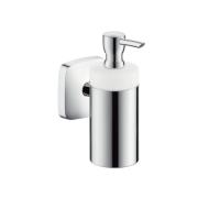 Дозатор для жидкого мыла Hansgrohe PuraVida (41503000)
