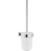 Ершик Grohe Essentials Cube (40513001)