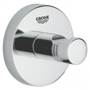 Крючок Grohe Essentials (40364001)