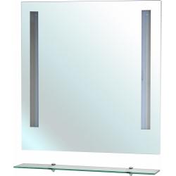 Зеркало Bellezza Ника 100